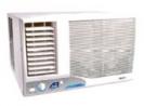 Condicionador de Ar Air Master 15.000 btu´s (seco)
