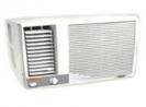 Condicionador de Ar Air Master 7.500 btu´s (seco)