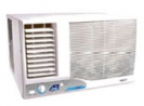 Condicionador de Ar Air Master 21.000 btu´s