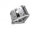 Cubo 45° - Q15 / Q30