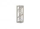 Torre Q30 -  4000x300x300mm