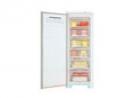 Freezer Vertical Electrolux 210 litros