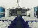 Tendas Modulares em Box Truss - Q30 - 3
